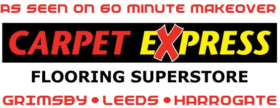 Carpet Express